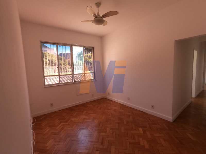GOPR2524 - Apartamento 2 quartos para venda e aluguel Botafogo, Rio de Janeiro - R$ 690.000 - PCAP20251 - 7