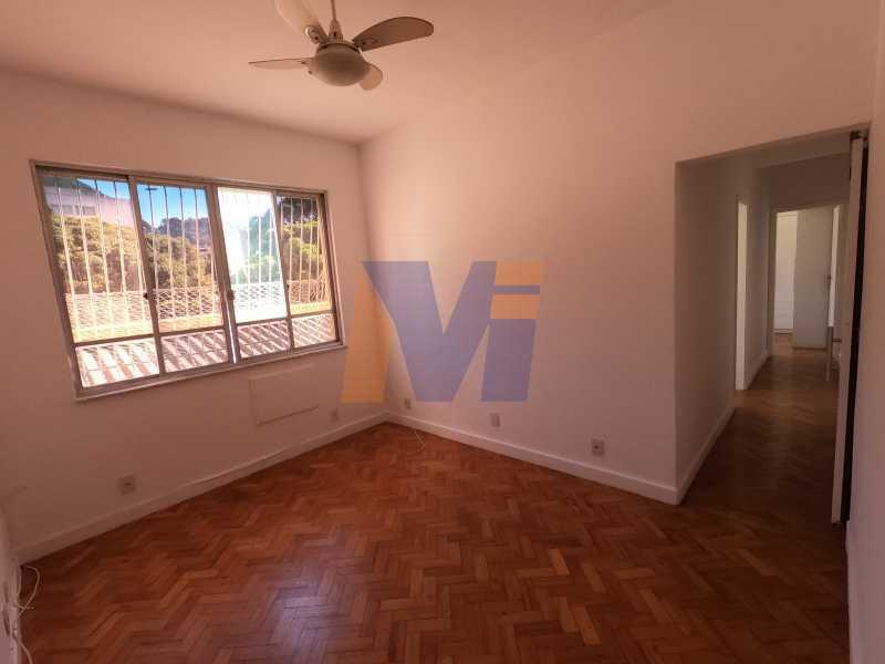 GOPR2525 - Apartamento 2 quartos para venda e aluguel Botafogo, Rio de Janeiro - R$ 690.000 - PCAP20251 - 8