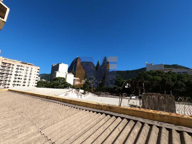 GOPR2526 - Apartamento 2 quartos para venda e aluguel Botafogo, Rio de Janeiro - R$ 690.000 - PCAP20251 - 9