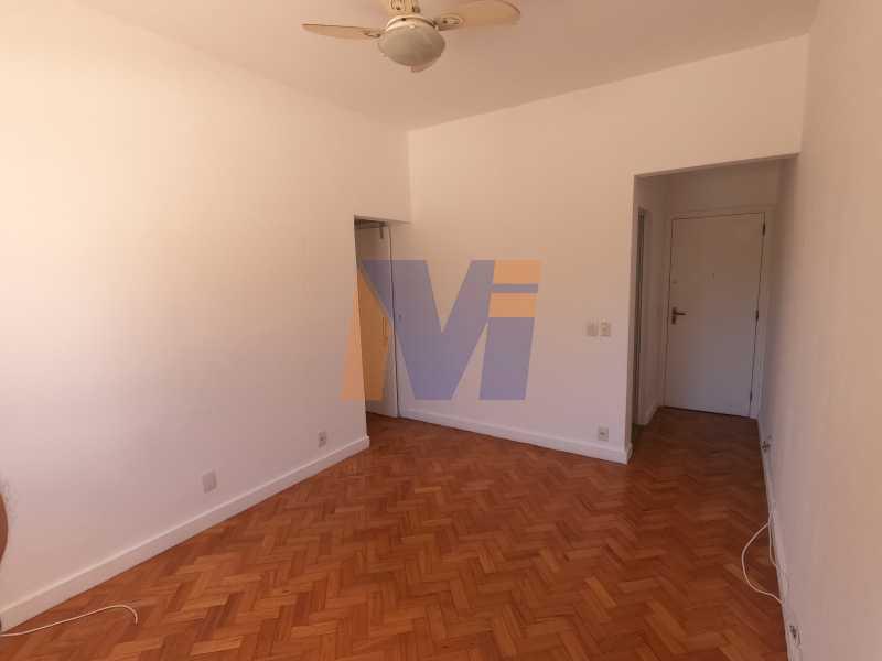GOPR2528 - Apartamento 2 quartos para venda e aluguel Botafogo, Rio de Janeiro - R$ 690.000 - PCAP20251 - 11