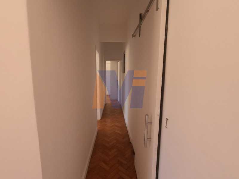 GOPR2529 - Apartamento 2 quartos para venda e aluguel Botafogo, Rio de Janeiro - R$ 690.000 - PCAP20251 - 12