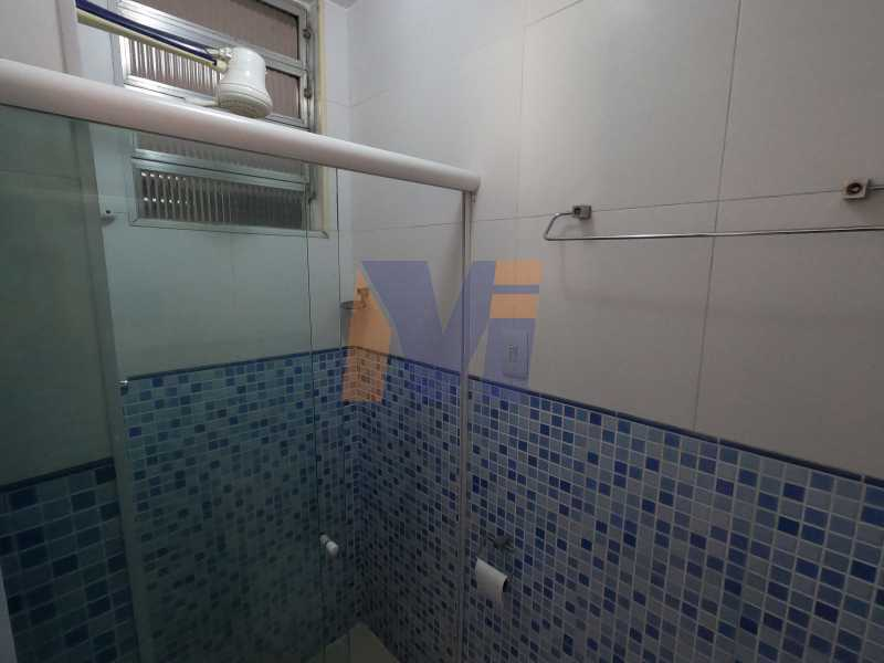 GOPR2532 - Apartamento 2 quartos para venda e aluguel Botafogo, Rio de Janeiro - R$ 690.000 - PCAP20251 - 15