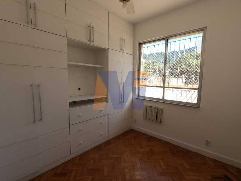 GOPR2533 - Apartamento 2 quartos para venda e aluguel Botafogo, Rio de Janeiro - R$ 690.000 - PCAP20251 - 16
