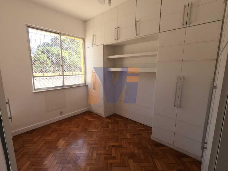 GOPR2534 - Apartamento 2 quartos para venda e aluguel Botafogo, Rio de Janeiro - R$ 690.000 - PCAP20251 - 17