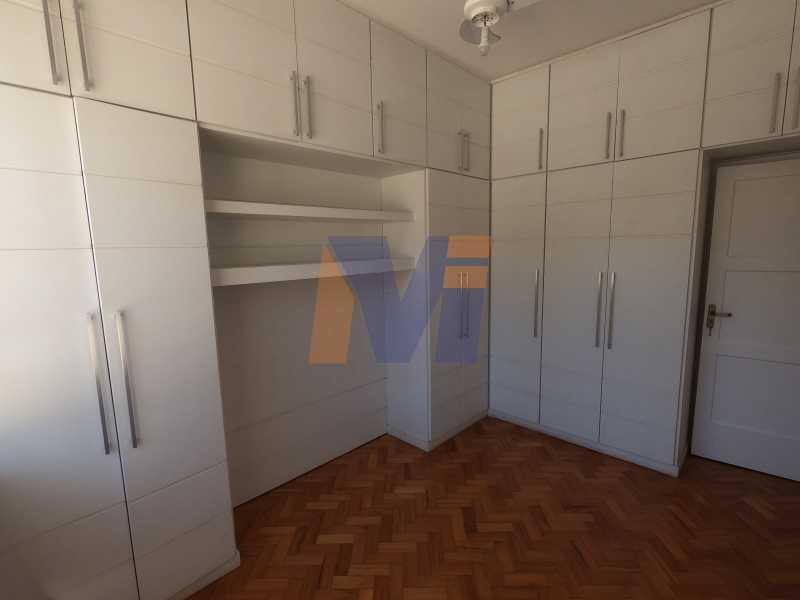 GOPR2535 - Apartamento 2 quartos para venda e aluguel Botafogo, Rio de Janeiro - R$ 690.000 - PCAP20251 - 18