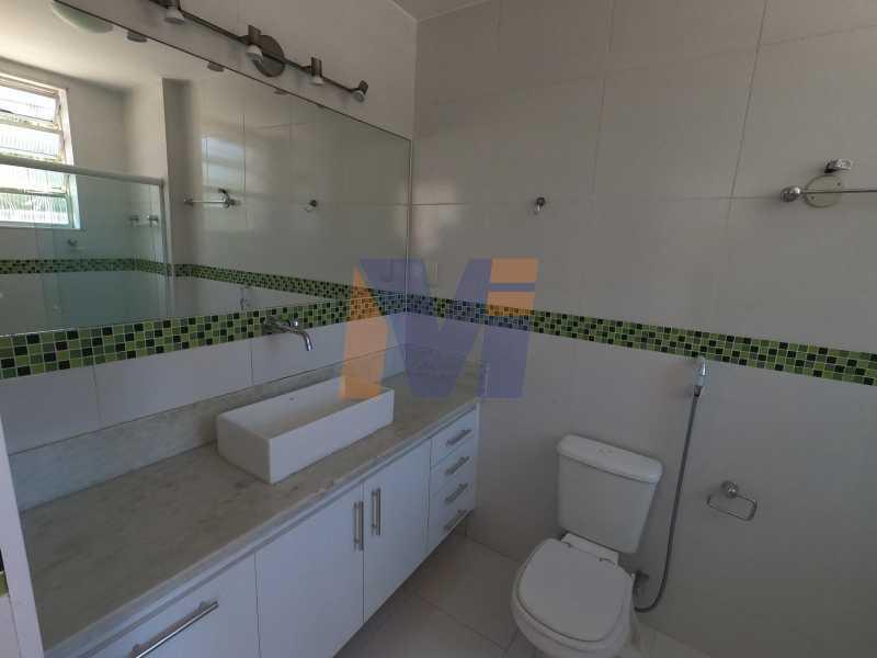 GOPR2537 - Apartamento 2 quartos para venda e aluguel Botafogo, Rio de Janeiro - R$ 690.000 - PCAP20251 - 20