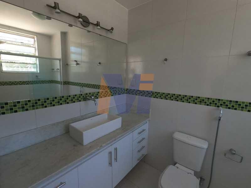 GOPR2538 - Apartamento 2 quartos para venda e aluguel Botafogo, Rio de Janeiro - R$ 690.000 - PCAP20251 - 21