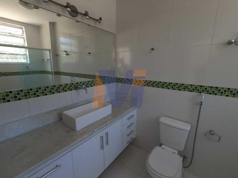 GOPR2539 - Apartamento 2 quartos para venda e aluguel Botafogo, Rio de Janeiro - R$ 690.000 - PCAP20251 - 22
