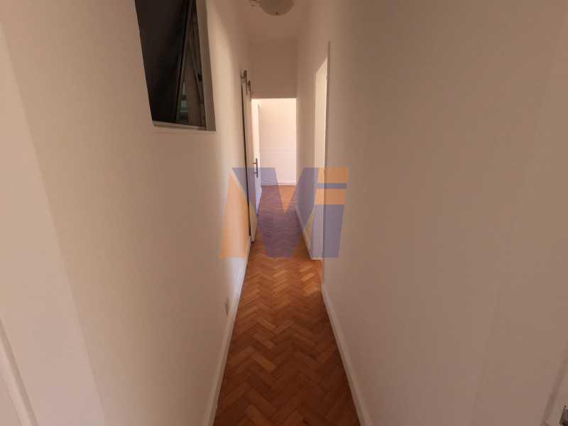 GOPR2541 - Apartamento 2 quartos para venda e aluguel Botafogo, Rio de Janeiro - R$ 690.000 - PCAP20251 - 24