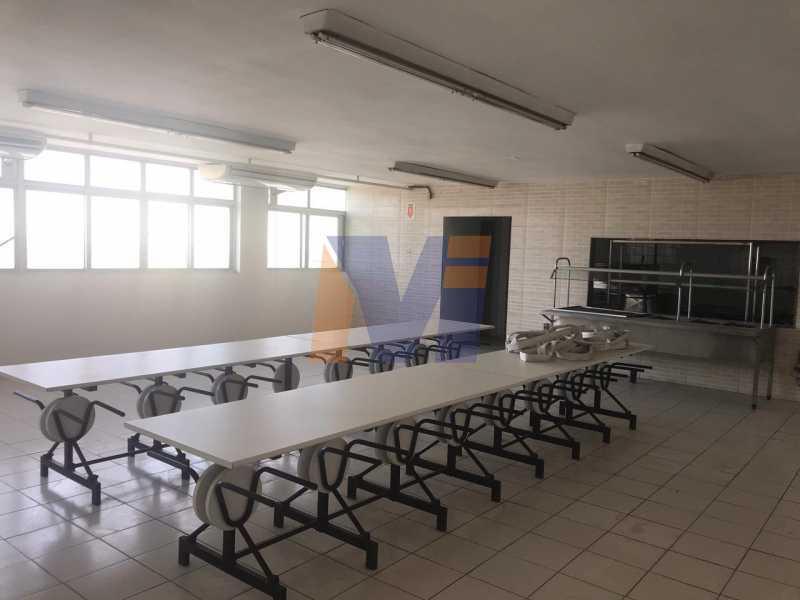 WhatsApp Image 2021-06-09 at 1 - Galpão 4744m² para venda e aluguel Penha Circular, Rio de Janeiro - R$ 9.800.000 - PCGA00011 - 11