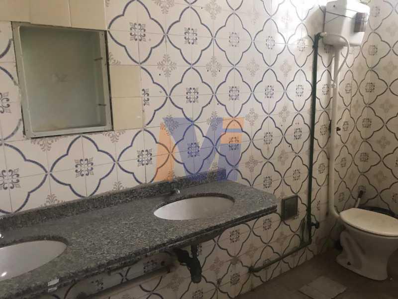 WhatsApp Image 2021-06-09 at 1 - Galpão 4744m² para venda e aluguel Penha Circular, Rio de Janeiro - R$ 9.800.000 - PCGA00011 - 12