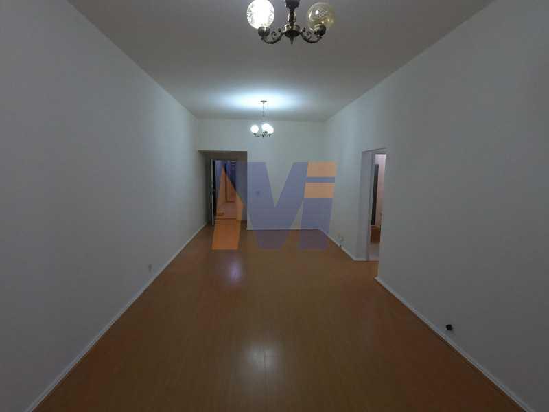 GOPR2660 - Apartamento 3 quartos para alugar Tijuca, Rio de Janeiro - R$ 2.200 - PCAP30069 - 3