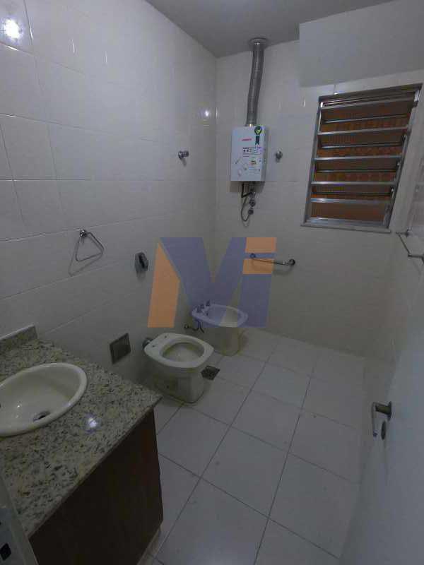 GOPR2664 - Apartamento 3 quartos para alugar Tijuca, Rio de Janeiro - R$ 2.200 - PCAP30069 - 7