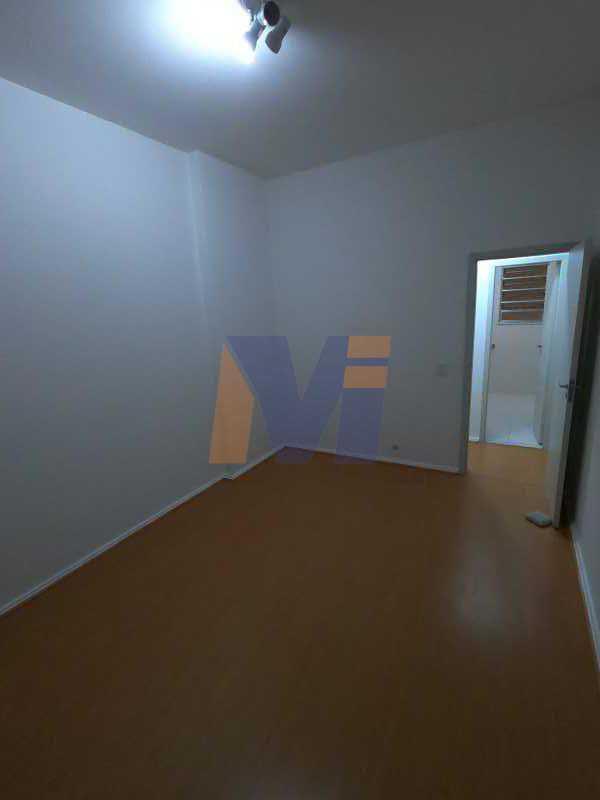 GOPR2667 - Apartamento 3 quartos para alugar Tijuca, Rio de Janeiro - R$ 2.200 - PCAP30069 - 10