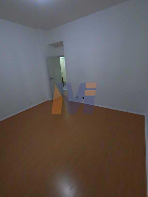 GOPR2669 - Apartamento 3 quartos para alugar Tijuca, Rio de Janeiro - R$ 2.200 - PCAP30069 - 12