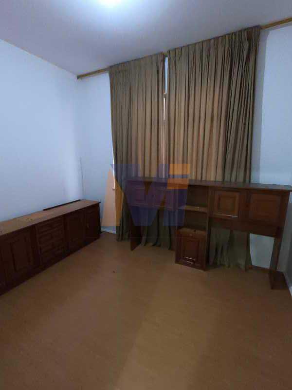 GOPR2670 - Apartamento 3 quartos para alugar Tijuca, Rio de Janeiro - R$ 2.200 - PCAP30069 - 13