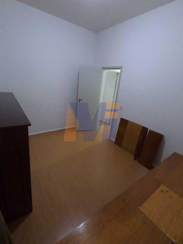GOPR2671 - Apartamento 3 quartos para alugar Tijuca, Rio de Janeiro - R$ 2.200 - PCAP30069 - 14