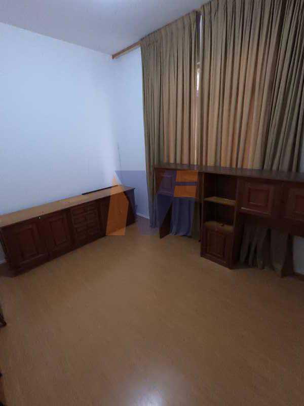 GOPR2672 - Apartamento 3 quartos para alugar Tijuca, Rio de Janeiro - R$ 2.200 - PCAP30069 - 15