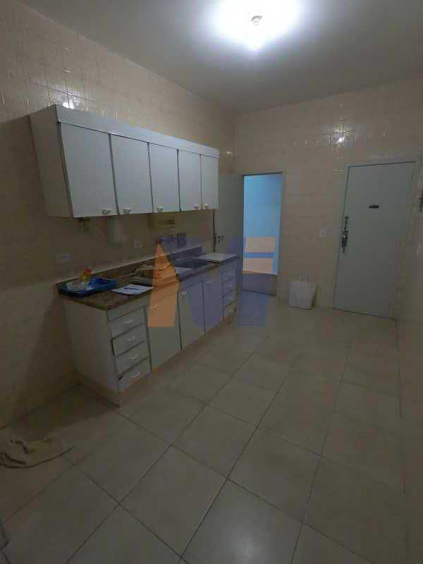 GOPR2674 - Apartamento 3 quartos para alugar Tijuca, Rio de Janeiro - R$ 2.200 - PCAP30069 - 17