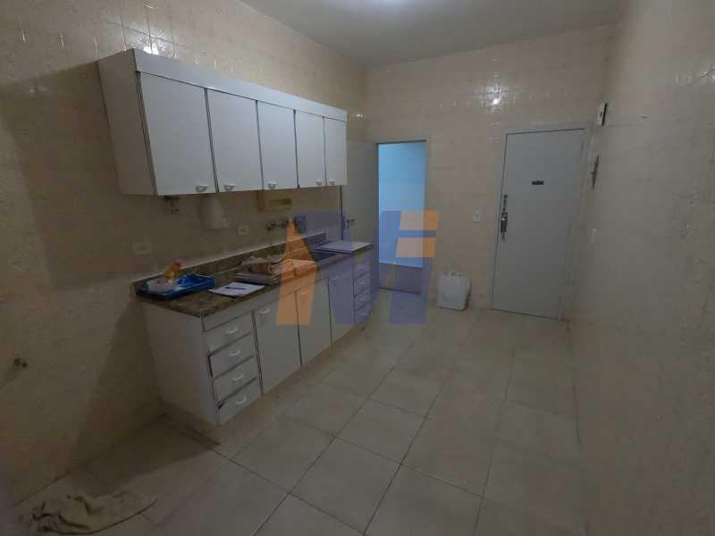 GOPR2675 - Apartamento 3 quartos para alugar Tijuca, Rio de Janeiro - R$ 2.200 - PCAP30069 - 18