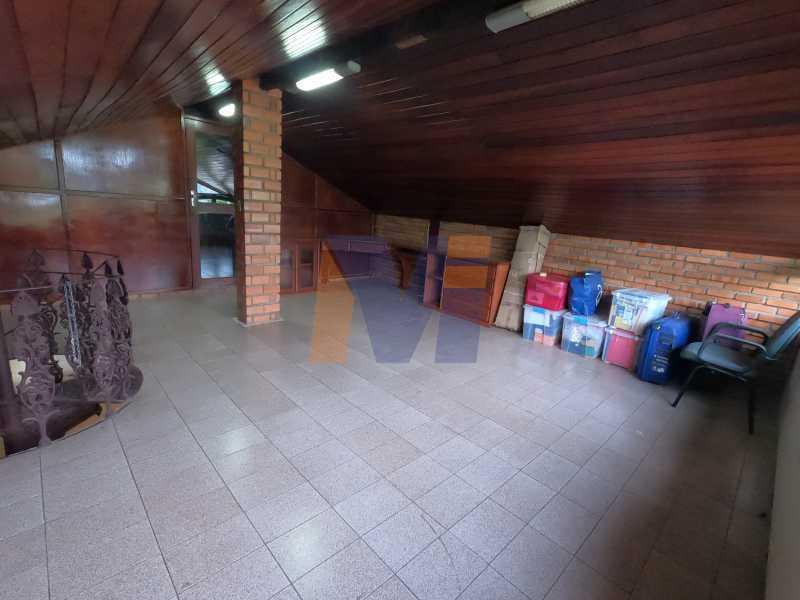 GOPR2680 - Casa em Condomínio 5 quartos à venda Itanhangá, Rio de Janeiro - R$ 1.600.000 - PCCN50001 - 7
