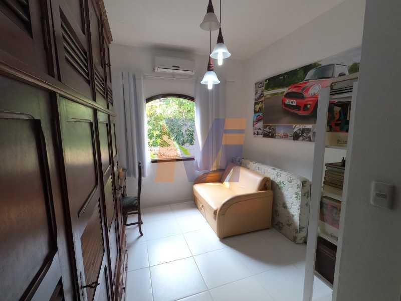 GOPR2685 - Casa em Condomínio 5 quartos à venda Itanhangá, Rio de Janeiro - R$ 1.600.000 - PCCN50001 - 9