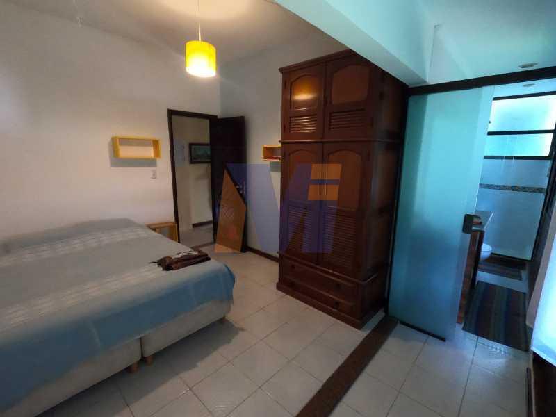 GOPR2690 - Casa em Condomínio 5 quartos à venda Itanhangá, Rio de Janeiro - R$ 1.600.000 - PCCN50001 - 11
