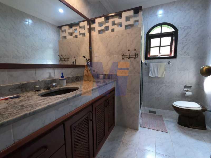 GOPR2693 - Casa em Condomínio 5 quartos à venda Itanhangá, Rio de Janeiro - R$ 1.600.000 - PCCN50001 - 12