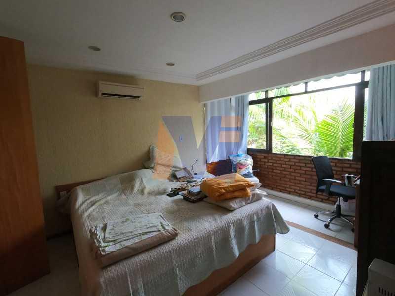 GOPR2696 - Casa em Condomínio 5 quartos à venda Itanhangá, Rio de Janeiro - R$ 1.600.000 - PCCN50001 - 14