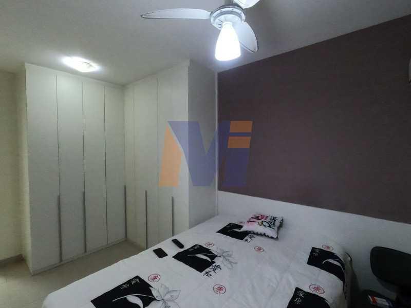 SUITE CASAL  - Apartamento 3 quartos à venda Vicente de Carvalho, Rio de Janeiro - R$ 488.000 - PCAP30070 - 17