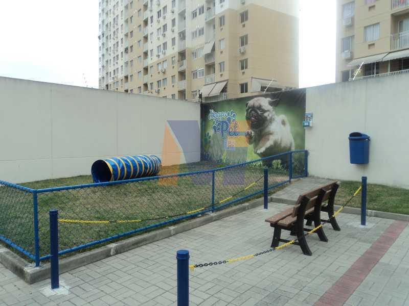 PET - Apartamento 3 quartos à venda Vicente de Carvalho, Rio de Janeiro - R$ 488.000 - PCAP30070 - 20
