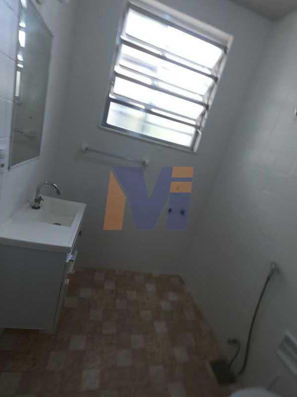 G0042890 - Apartamento Praça Saens Pena - PCAP10025 - 9