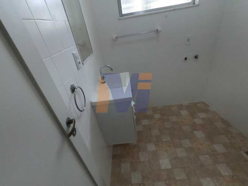 G0042894 - Apartamento Praça Saens Pena - PCAP10025 - 10