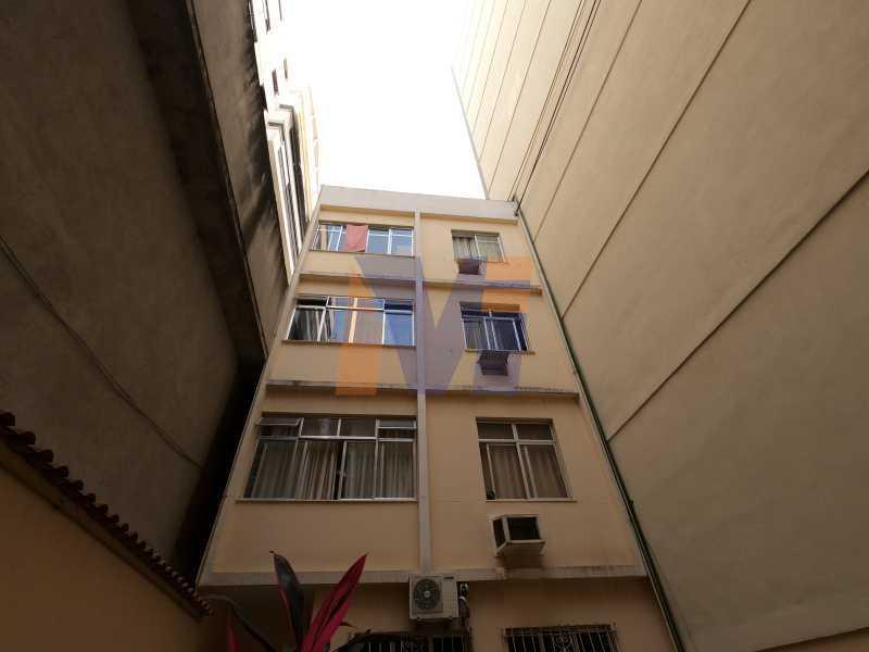 G0052907 - Apartamento Praça Saens Pena - PCAP10025 - 3