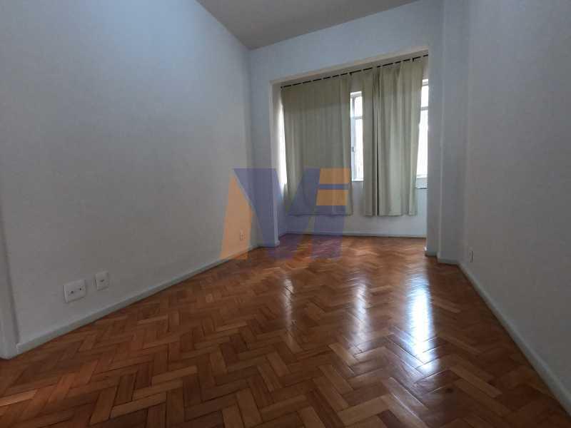 GOPR2789 - Apartamento Praça Saens Pena - PCAP10025 - 6