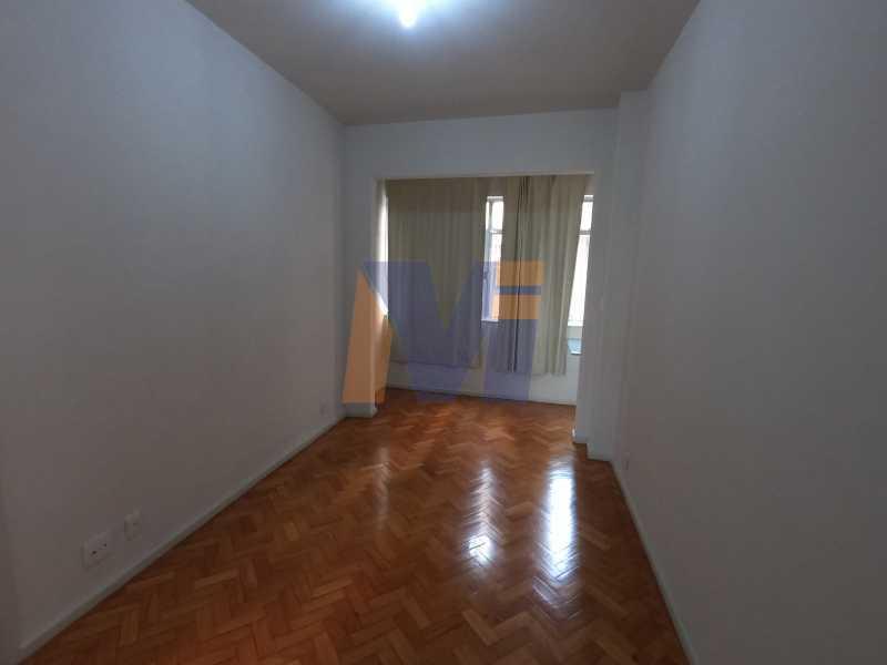 GOPR2790 - Apartamento Praça Saens Pena - PCAP10025 - 7