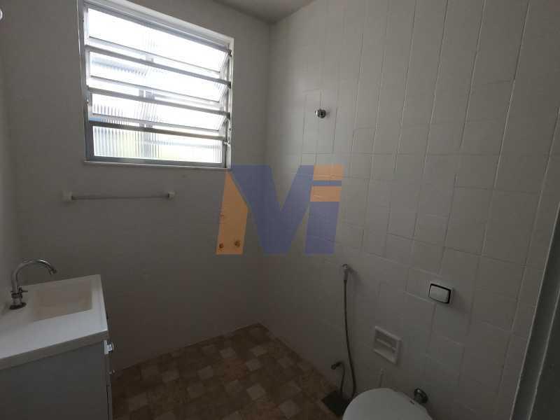 GOPR2791 - Apartamento Praça Saens Pena - PCAP10025 - 11