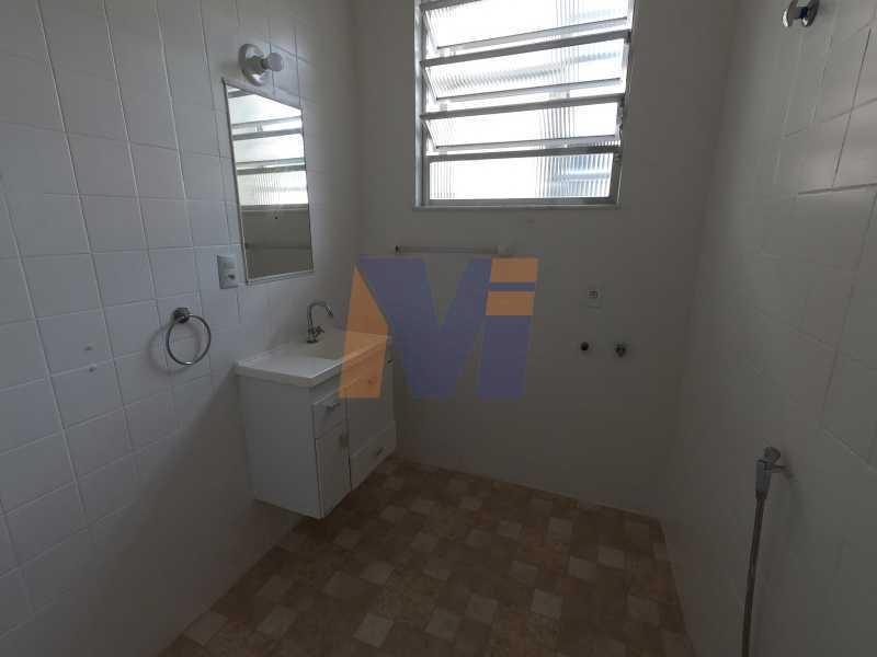 GOPR2793 - Apartamento Praça Saens Pena - PCAP10025 - 12