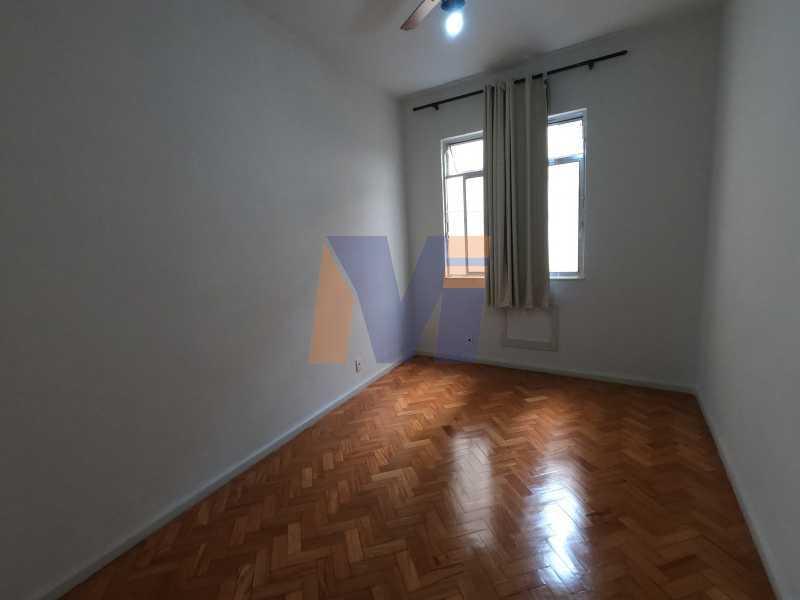 GOPR2794 - Apartamento Praça Saens Pena - PCAP10025 - 18
