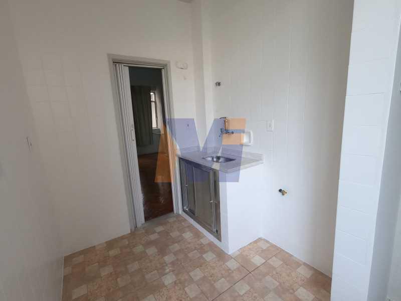 GOPR2796 - Apartamento Praça Saens Pena - PCAP10025 - 22
