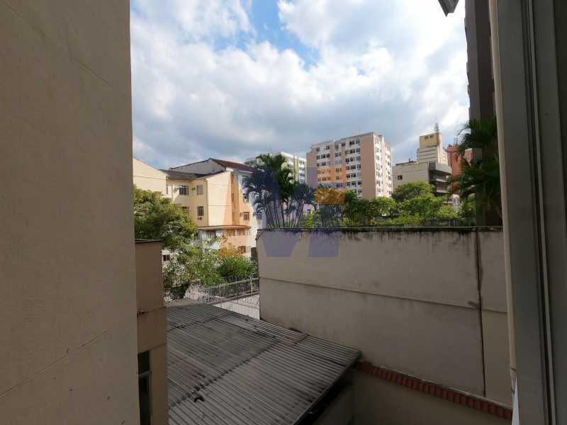 GOPR2801 - Apartamento Praça Saens Pena - PCAP10025 - 28