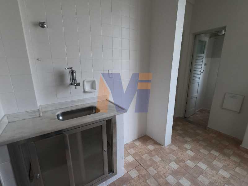 GOPR2802 - Apartamento Praça Saens Pena - PCAP10025 - 23