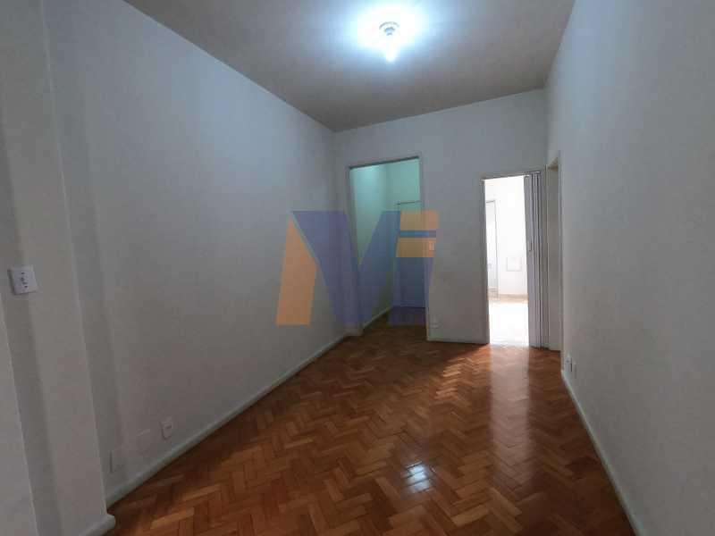 GOPR2803 - Apartamento Praça Saens Pena - PCAP10025 - 20