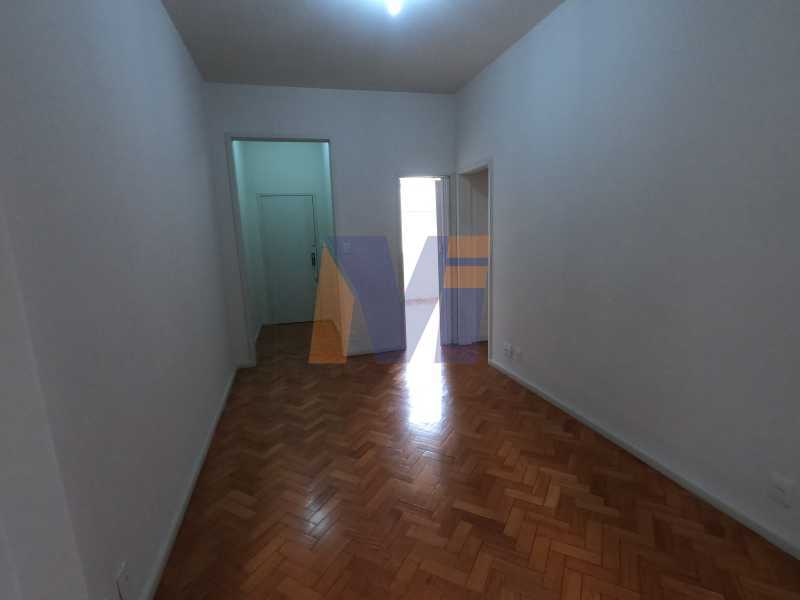 GOPR2804 - Apartamento Praça Saens Pena - PCAP10025 - 19