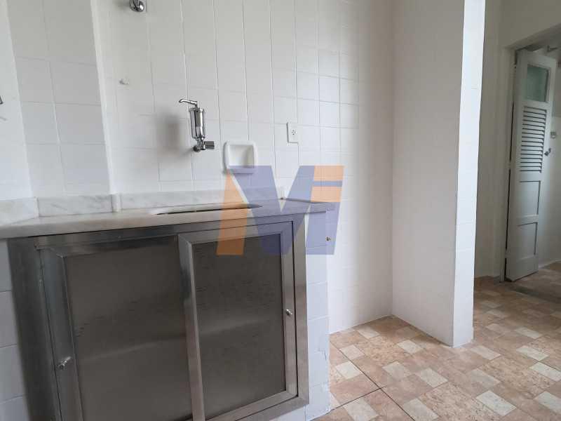 GOPR2805 - Apartamento Praça Saens Pena - PCAP10025 - 25