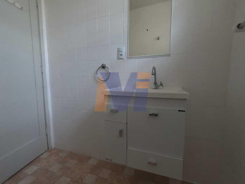 GOPR2806 - Apartamento Praça Saens Pena - PCAP10025 - 16
