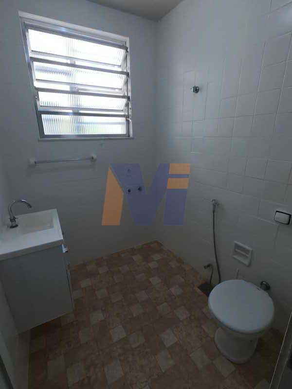 GOPR2897 - Apartamento Praça Saens Pena - PCAP10025 - 15