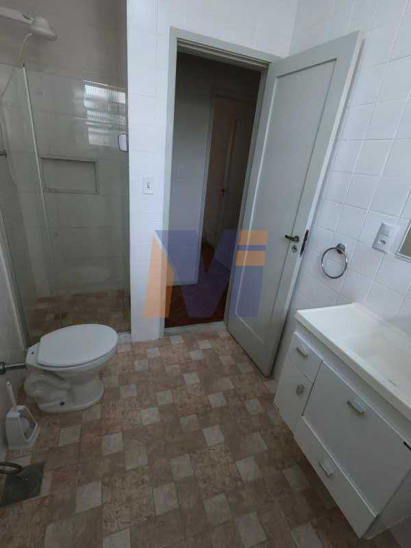 GOPR2898 - Apartamento Praça Saens Pena - PCAP10025 - 14