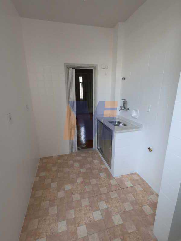 GOPR2899 - Apartamento Praça Saens Pena - PCAP10025 - 24