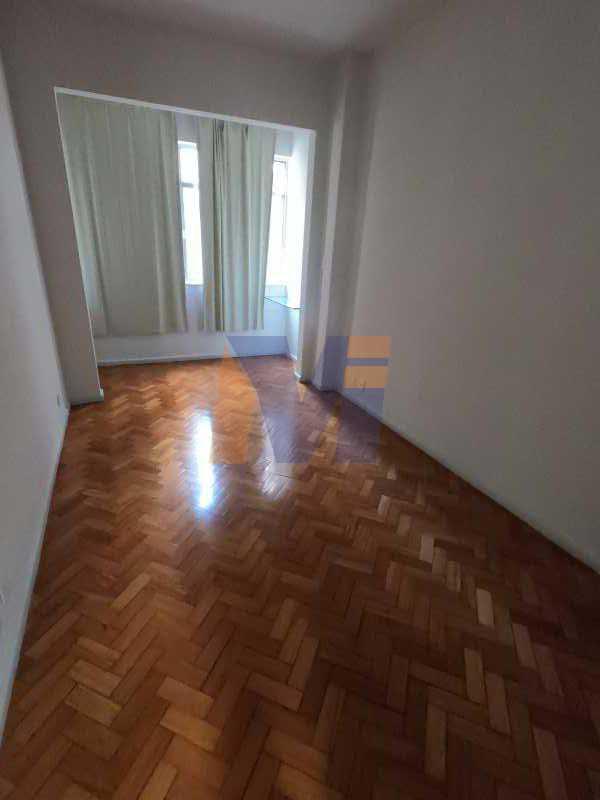 GOPR2902 - Apartamento Praça Saens Pena - PCAP10025 - 8